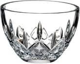 Waterford Lismore Bowl 18cm