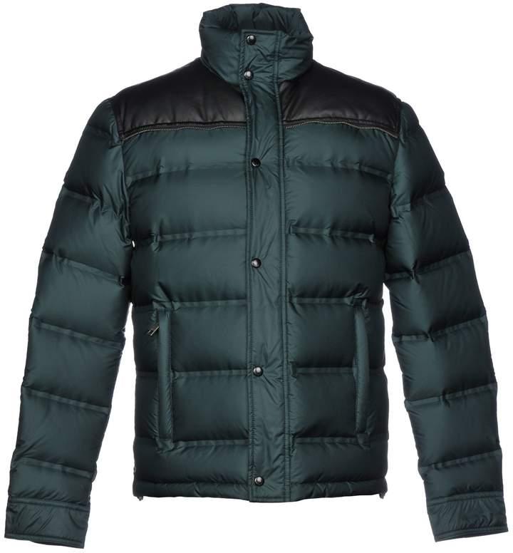 Just Cavalli Down jackets