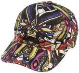 Just Cavalli Hats - Item 46534961