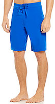 Under Armour Solid Reblek Board Shorts