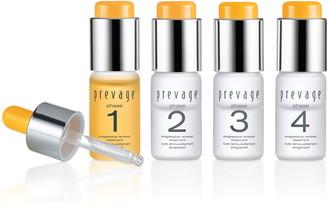 Elizabeth Arden PREVAGE® Progressive Renewal Treatment