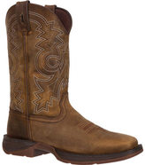 "Durango Men's Boot DB4443 12"" Rebel"