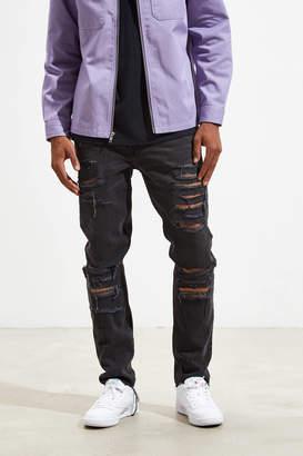 BDG Shredded Skinny Jean