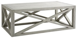 Universal Furniture Boardwalk Cocktail Table