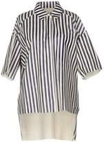 Drome Shirts - Item 38611671