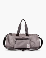 Madewell LOLA Swish Dusk Weekender Duffle Bag