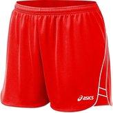 Asics Men's Training Shorts