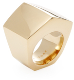 Trina Turk Orion Statement Ring