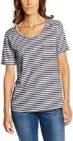 S'Oliver Women's 14608326020 T-Shirt