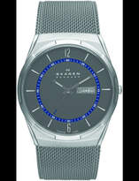 Skagen Aktiv Watch