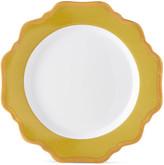 Anna Weatherley Meadow Garden Salad Plate