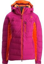 Scott Terrain Down Jacket - Women's