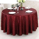 Talecloths Hotel cloth european simple restaurant talecloth,living room square tale round talecloth