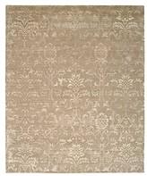 Nourison Silk Shadows Rug, 3'9 x 5'9