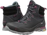 Ahnu Sugarpine Boot Women's Hiking Boots