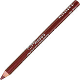 Rimmel Lasting Finish 1000 Kisses Stay On Lip Liner Pencil - Wine 061