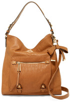 Jessica Simpson Tatiana Shoulder Bag Hobo