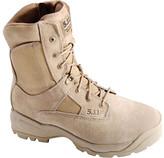 """5.11 Tactical Men's ATAC 8"""" Boot Coyote"""