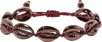 Tohum Bracelets