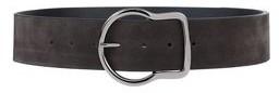 DOROTHEE SCHUMACHER Belt