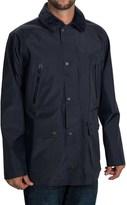 Barbour Bankside Jacket - Waterproof (For Men)