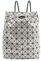 Bao Bao Issey Miyake Wring drawstring-rope backpack