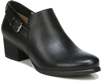 Soul Naturalizer Campus Bootie - Wide Width Available