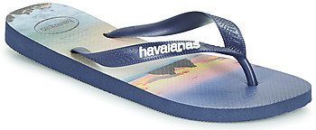 Thumbnail for your product : Havaianas HYPE