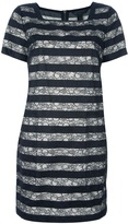 Marc by Marc Jacobs 'Lucienne' lace dress