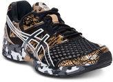 Asics Men's GEL-Noosa Tri 8 GR Running Sneakers from Finish Line