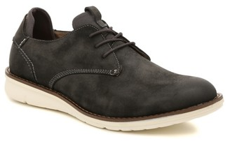 Kenneth Cole Reaction Casino Oxford