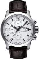 Tissot PRC 200 Automatic Chronograph - T0554271601700 Watches