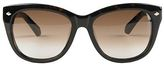 Karen Walker Eyewear Trixie Sunglasses