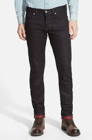 Naked & Famous Denim Men's 'Super Skinny Guy' Skinny Fit Jeans