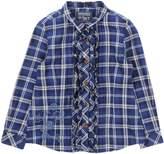 Woolrich Shirts - Item 38540555