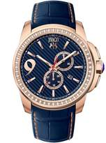 Jivago Men's JV1533 Gliese Watch