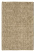 Calvin Klein Nevada Valley Handwoven Area Rug