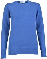 Zanone Wool Sweater