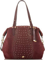 Brahmin Delaney Tote Wilmington