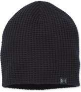 Under Armour Men's Waffle Beanie
