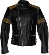 Tom Ford Jackets - Item 41730637