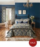 Dorma Versailles Duvet Cover