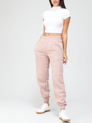 Very The OversizedJogger - Pink