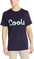 Barney Cools Men's Cools T