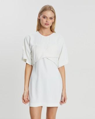IRO Donaca Dress
