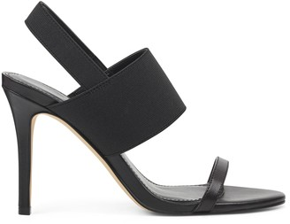 Nine West Melon Open Toe Sandals