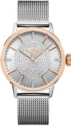 JBW Women's Belle Watch