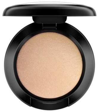 M·A·C MAC Beige/brown Eyeshadow - All That Glitters (Vp)
