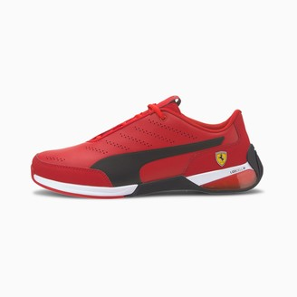 Puma Scuderia Ferrari Kart Cat X Men's Motorsport Shoes