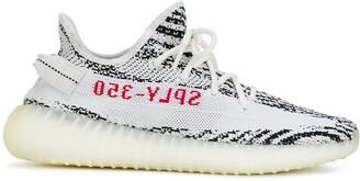 """adidas Yeezy Yeezy Boost 350 V2 """"Zebra"""